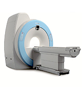 MRI Equipments PICTURE